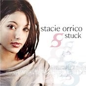 Stuck Song