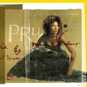 Pru Songs