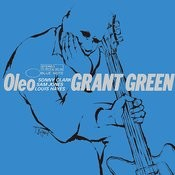 Oleo Songs
