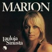 Lauluja Sinusta (2012 - Remaster) Songs