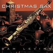 Christmas Sax Songs