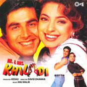 Mujhe Hero Ban Jaane De MP3 Song Download- Mr  & Mrs