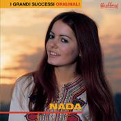 Il Cuore è Uno Zingaro Mp3 Song Download Nada Il Cuore è Uno Zingaro Italian Song By Nada On Gaana Com