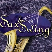 Sax And Swing Songs