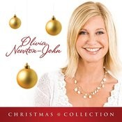 Christmas Collection Songs