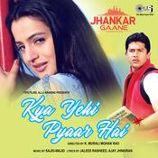 Dil pe chhaane laga (romantic songs) all songs download or.