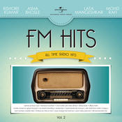 FM Hits - All Time Radio Hits, Vol. 2 Songs