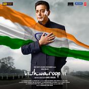 Vishwaroop II (Title Track) Song