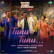 Yamla Pagla Deewana Phir Se Songs