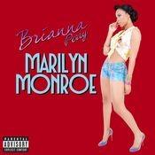 Marilyn Monroe Songs