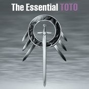 The Essential Toto Songs