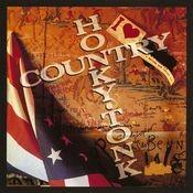 Honky Tonk Country Songs