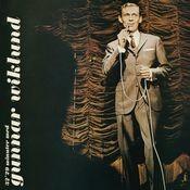 32'29 minuter med Gunnar Wiklund Songs