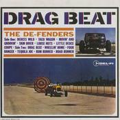 Drag Beat Songs