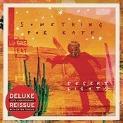Desert Lights (Deluxe Edition) Songs