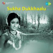 Sukha Dukkhaalu Songs