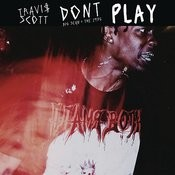 Don't Play Songs