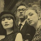 God Help The Girl (Original Motion Picture Soundtrack) Songs