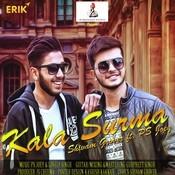 Kala Surma Song