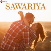 Sawariya Song