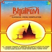 Bhairavi Songs