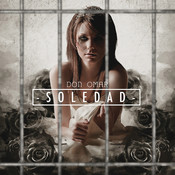 Soledad Songs