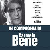In compagnia di Carmelo Bene Songs
