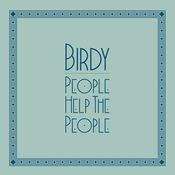 People Help The People Songs