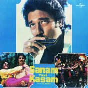 Sanam Teri Kasam Songs