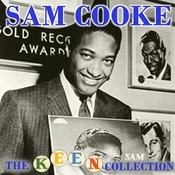 The Complete Remastered Keen Collection Songs