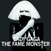 The Fame Monster New Disc Songs