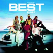 S Club Songs