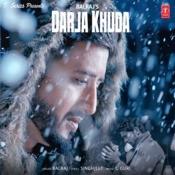 Darja Khuda Balraj Full Mp3 Song