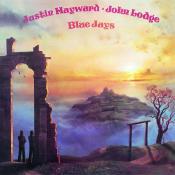 Blue Jays Songs