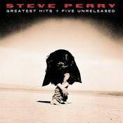 Greatest Hits + Five Unreleased Songs