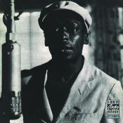 The Musings Of Miles Songs