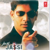 Just Jassi-Koka Tera Koka Songs