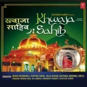 Khwaja Saheeb Songs