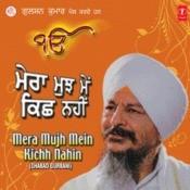 Mera Mujh Mein Kichh Nahin Songs