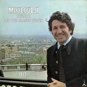 Revisite ses plus grands succès 1972 Songs