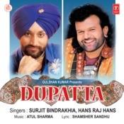 Dupatta Songs
