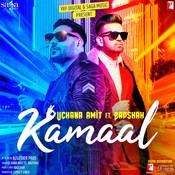 Kamaal Songs