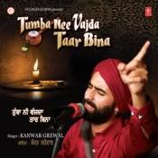Kanwar Grewal Songs Download: Kanwar Grewal Hit MP3 New