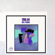 Trio 64 Songs