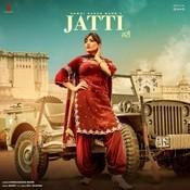 Jatti Song