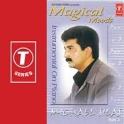 Koi Hota Jisko Apna MP3 Song Download- Magical Moods On