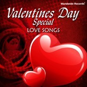 Valentines Day Special Love Songs Download Valentines Day Special