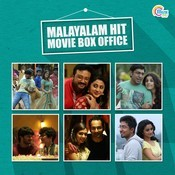 Malayalam Hit Movie Box Office Songs