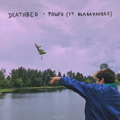 death bed (coffee for your head) Song