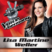 Junimond (From The Voice Of Germany) Songs